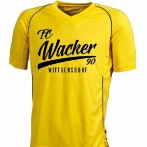 FC Wacker 90 Wittgensdorf e.V.
